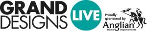 Free weekday tickets for Grand Designs Live, ExCeL LONDON