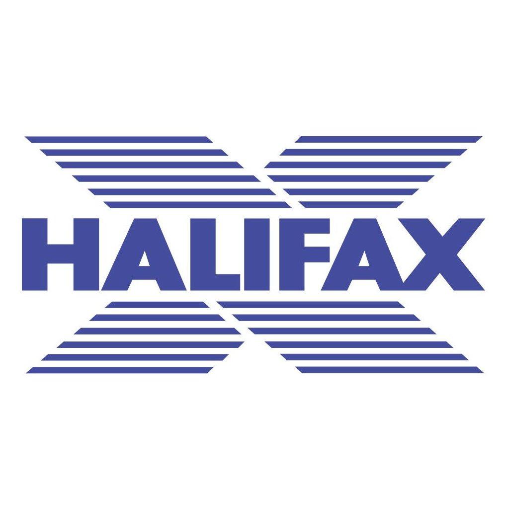 5% cashback at Emirates through Halifax Rewards