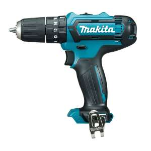 MAKITA HP331DZ 10.8V CXT SLIDE COMBI DRILL (BODY) £21.95 @ Power Tool World