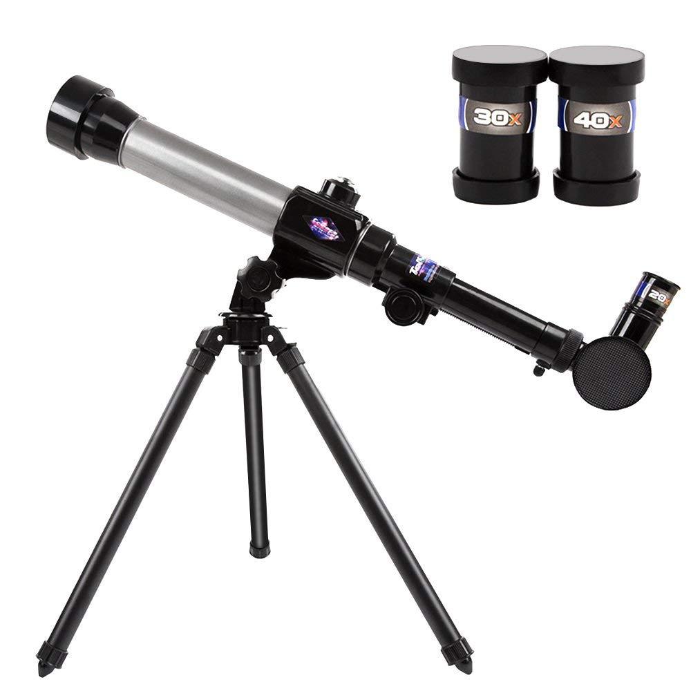 Telescope Deals ⇒ Cheap Price, Best Sales in UK - hotukdeals