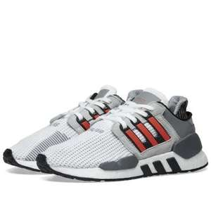 0fb8a669603e4 Adidas EQT Support 91 18 £61.95 Delivered   End Clothing