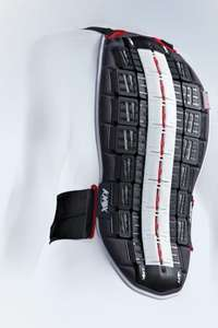Aegis Motorcycle Back Protector V14 £39.99 @ planet-knox