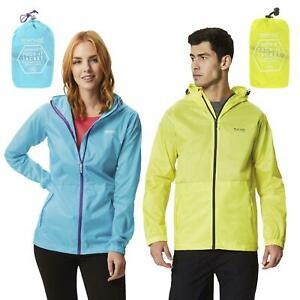 Regatta PackIt Jacket III Waterproof Lightweight Packable for £8.99 delivered at ebay/underworldunderwear