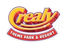 Crealy Theme Park & Resort - 20% off Easter camping & touring and free park tickets