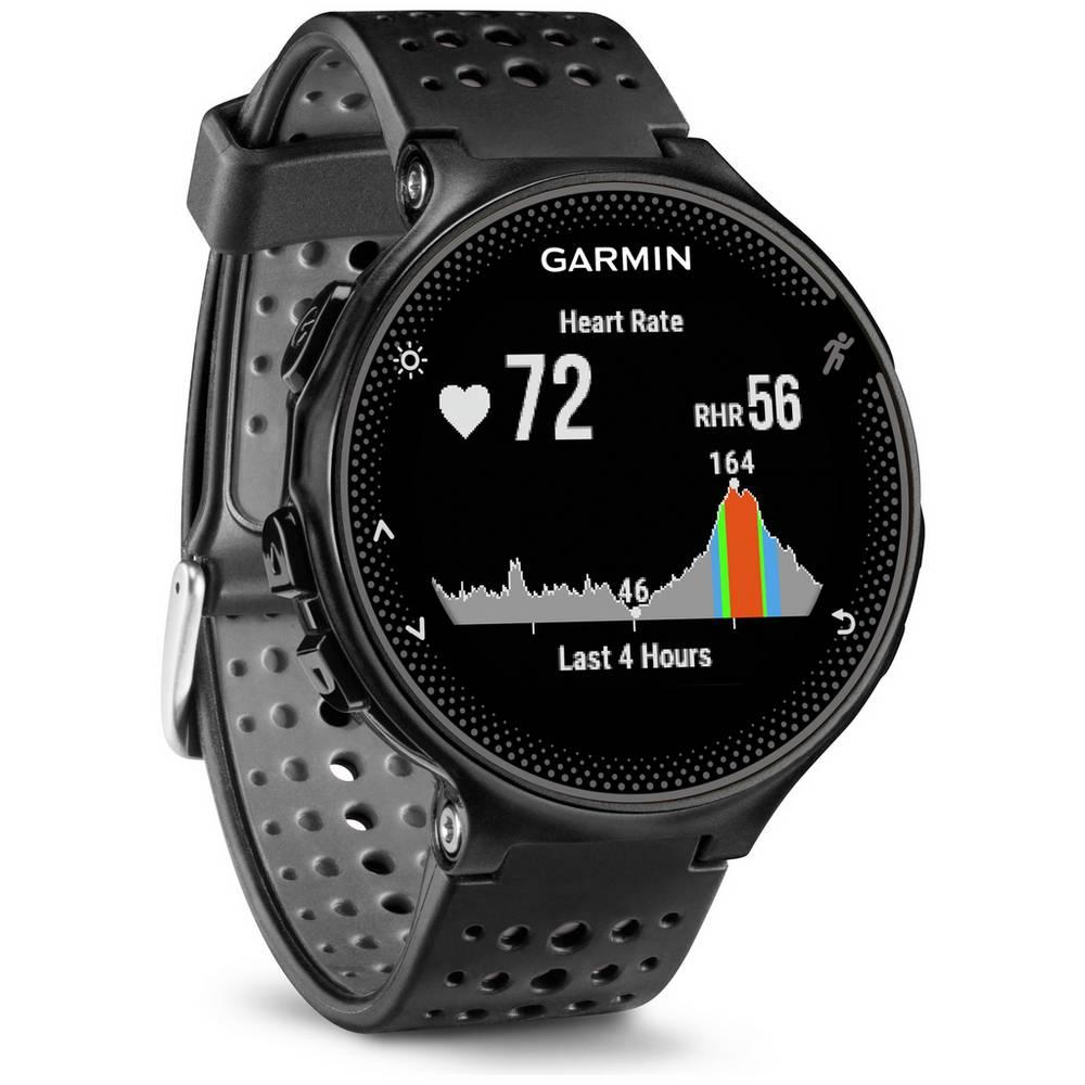 Garmin Forerunner 235 GPS Running Watch - £139.99 @ Amazon