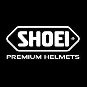 SHOEI motorbike helmets from £149 @ J&S Accessories