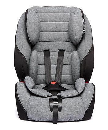 Mothercare Tulsa Isofix Car Seat Now £80