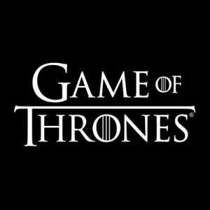 Game of Thrones - Seasons 1-7 HD £32.49 with code @ Chili