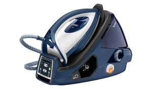 Tefal Pro Express Care Anti-scale GV9071 Steam Generator £59 @ Argos