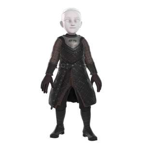 Game of Thrones (Xbox One Avatar Items): Jon Snow Armor, Daenerys Dragonstone Costume, & Icy Viserion Viserion - Free @ Microsoft Store