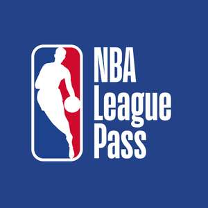 NBA League Pass Free for first 7 days