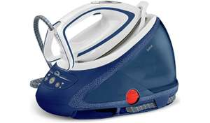 Tefal Pro Express GV9580 - Steam Generator Iron £119.99 @ Argos