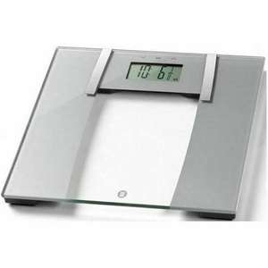 Weight Watchers 8933TU Body composition scale £6 In store Tesco Arena Coventry
