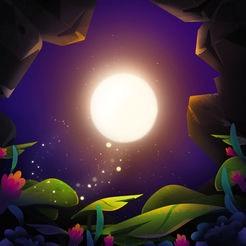 SHINE - Journey of Light Free on Apple iOS