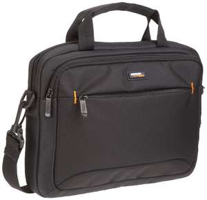 AmazonBasics 11.6-Inch Laptop and Tablet Case only £2.81 (Prime) £7.30 (Non Prime) @ amazon