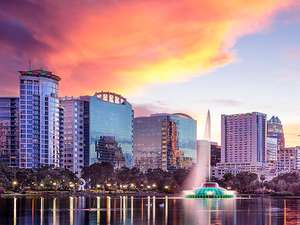 Flights to Florida with tui going 14th coming back 29th from manchester £212 Opodo