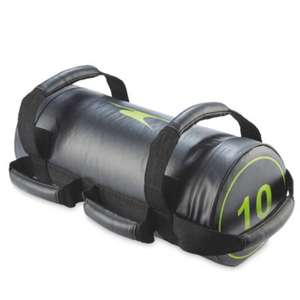 Crane Weighted Bag 10kg  - £7.99 instore @ ALDI