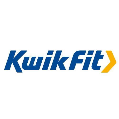 £5 off MOT bookings at Kwik Fit