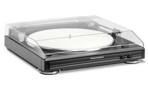 Marantz TT5005 Turntable with built-in phono pre-amp £99 from £149 @ richersounds