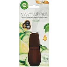 Airwick Essential Mist Refills £3.69 @ Robert dyas