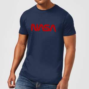 Officially Licensed NASA t-shirts £8.99 each delivered with code available in 14 different styles for Men & Women @ IWOOT