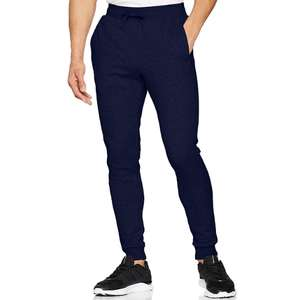 Under Armour Rival Fleece Jogger Tracksuit Bottoms rrp £54.95 now £18.50 at Amazon (+£4.49 non Prime) sizes S-XXL available