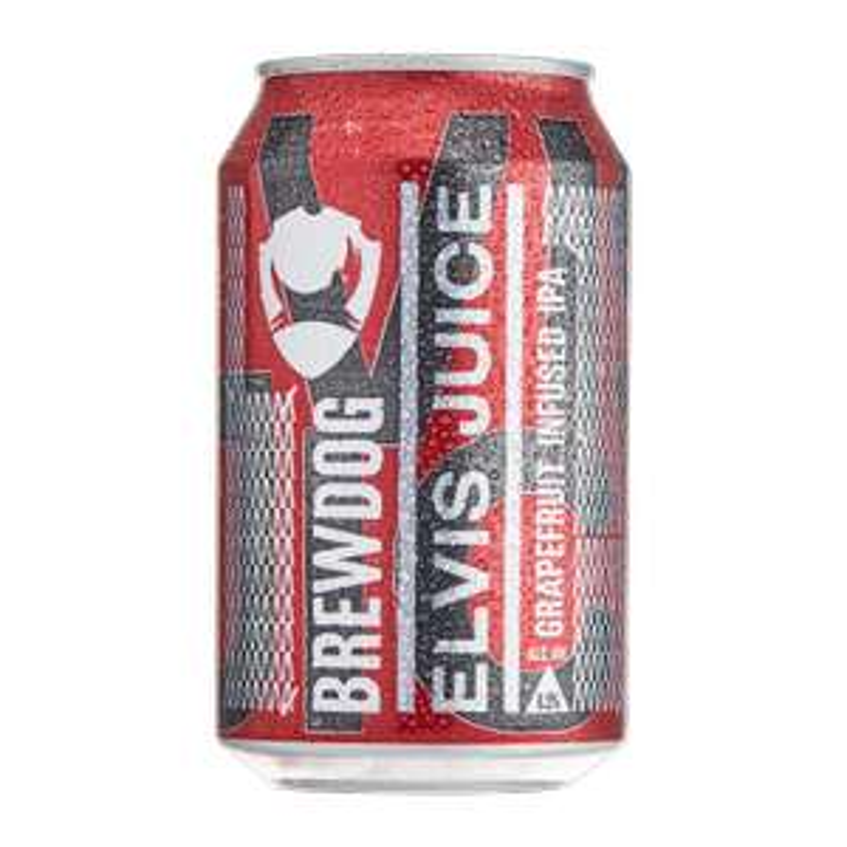 Brewdog Elvis Juice - £1.21 instore @ Sainsbury's