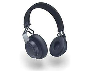 Jabra Move Style Edition Wireless Bluetooth Headphones - 3 Colours To Choose See Below £64.99 @ Amazon