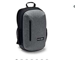78fd0ca1cfb6 Under Armour Roland Backpack (15Inch) £15.50 (£19.99 Non Prime ...