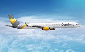 Visit Frankfurt and Havana (Cuba) £200 (May Departures / Departing London Stansted)  @ Momondo (Condor / Ryanair)