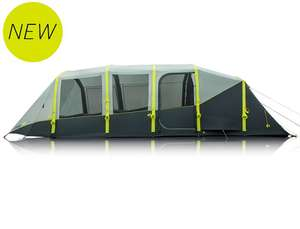 Zempire Aero TXL Lite Family Air Tent - £679.15 @ Go Outdoors