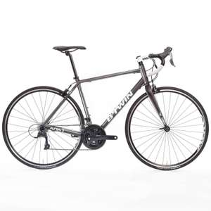 db88f71338e (Now only available in 2 stores) Triban 520 Road Bike (Small) £