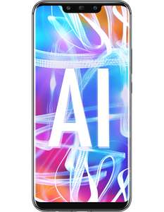 """Huawei Mate 20 Lite for the price of a Sausage! *4GB or 6GB 64GB* 6.3"""" FHD+ 2340 x 1080 Screen QUAD Ai Camera £199 @ Appliances Direct"""