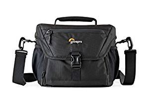 Lowepro Nova 180 II camera bag was £82.95 now £55 @ Amazon