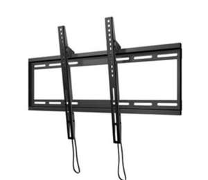 "TV WALL BRACKET,fits 40""-70"" TV DOWN TO £10 IN ASDA PARKHEAD"