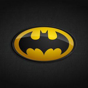 BATMAN THE ANTHOLOGY MARATHON // May 19th // Vue Cinemas -£12.99