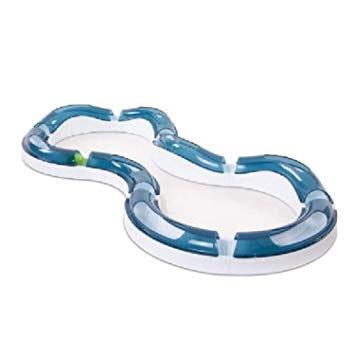 Catit Design Senses Super Roller Circuit Amazon Prime Exclusive £7.99