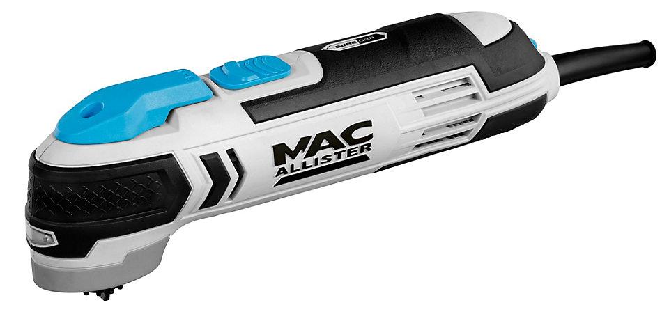 Mcallister Multi Tool £30 @ B&Q
