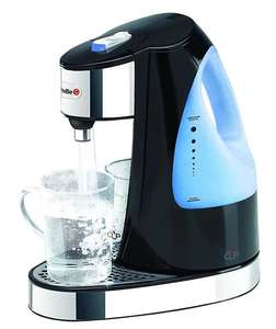 Breville one cup kettle £30 @ Asda George
