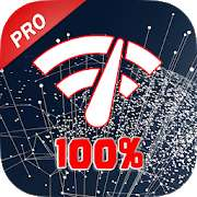 2 Free Android App : WiFi Signal Strength Meter Pro (no Ads), Farm and Click - Idle Farming Clicker PRO