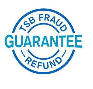 TSB expand fraud refunds policy to cover authorised payments from 14/04