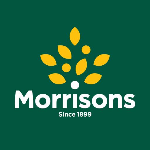 10% cashback at Morrisons with Santander - Maximum reward £15 (excludes petrol stations)