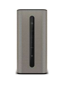 Sony Xperia touch  Projector £799.99 at VERY