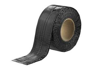Bituminous tape £4.99 from Lidl on 22nd April