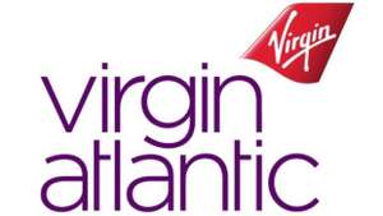 Direct Return Flights For 2 From Manchester to JFK @ £641 (£321pp) Via NetFlights / Virgin Atlantic