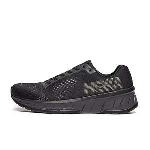 Hoka One One Cavu Fly At Night Men's Running Shoes £66 @ Activ Instincts