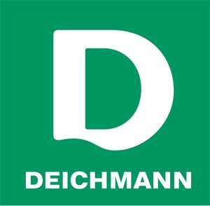 25% off everything @ Deichmann Shoes (Liverpool City Center Store) and 30% off online New Season Sale