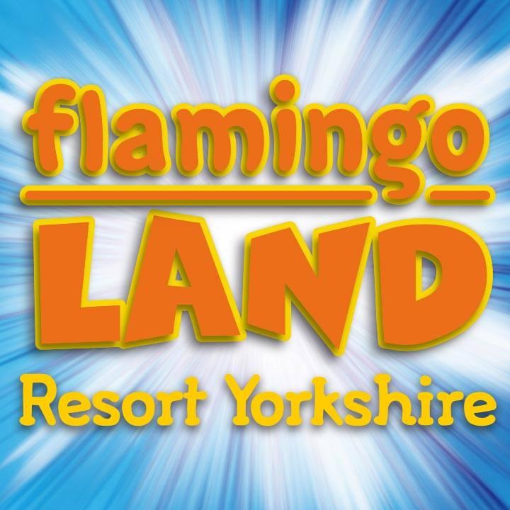 Flamingo land half price family ticket £64.50 until 30th June through planet radio