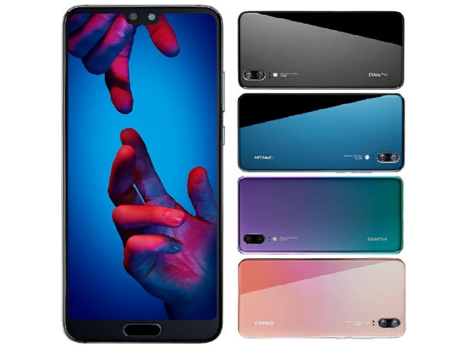 Samsung Galaxy A9 £269/P20 pro £349/Huawei View 20 £399/Galaxy S10e £499/Galaxy A7 £194 All Customer Return (B+) @ Cheapest Electrical Ebay