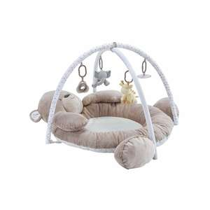 Mothercare Teddy's Toy Box Luxury Play Mat £44 Delivered @ Amazon